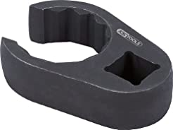 SK Hand Tool 4042146414156 1/2   Crows F...