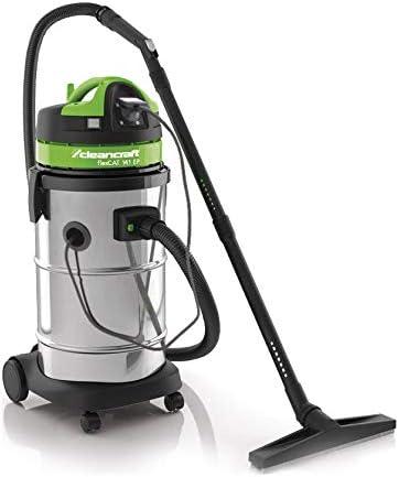Stürmer Cleancraft 7003285 - Aspirador especial (aspiradora en ...