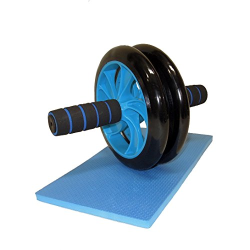 #1 Ab Roller - Ab Roller Pro - Ab Roller Plus - Ab Roller Evolution - Ab Roller Slide - Ab Wheel Roller - Ab Roller Wheel - Ab Roller Machine (Ss Quad Rail compare prices)