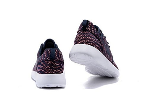 Nike Roshe One KJCRD women (USA 7) (UK 4.5) (EU 38)