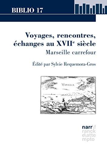 voyage rencontres singles