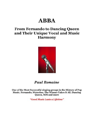 ABBA: From Fernando to Dancing Queen and Their Unique for sale  Delivered anywhere in USA