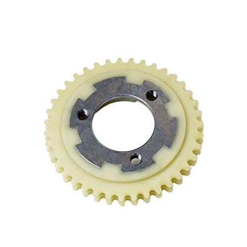 DEWALT 65693600 Sprocket