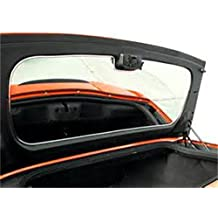 Hushmat 670014 Sound and Thermal Insulation Kit (2002-2011 Subcompact Cars - Trunk)