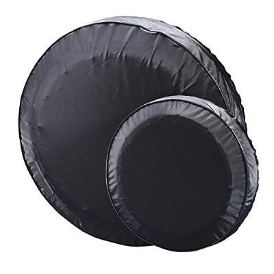 "CE Smith C.E. Smith 15"" Spare Tire Cover"