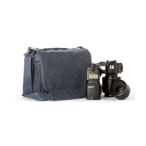 Think Tank Retrospective 10 Camera Bag  Blue