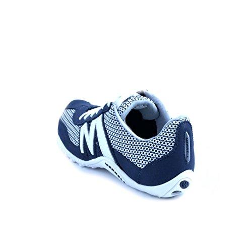 Sneakers Merrell Homme Merrell Homme White J59851 White Merrell Sneakers J59851 g0wx5tqw8