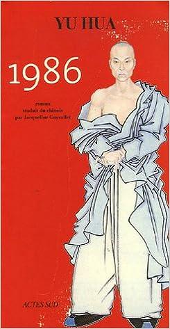 Livre gratuits 1986 pdf, epub