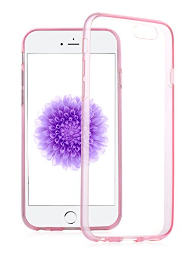 iXCC Crystal iPhone Protective Transparent