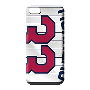 Zheng caseZheng caseiPhone 4/4s normal Proof New Style skin mobile phone carrying covers minnesota twins mlb baseball
