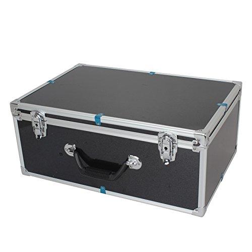 syma x8c koffer