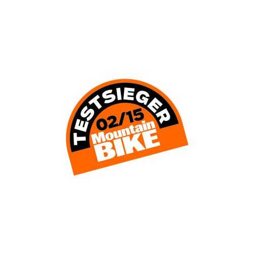 L/öffler con Softshell Termico Berretto Anti-Vento per Ciclisti