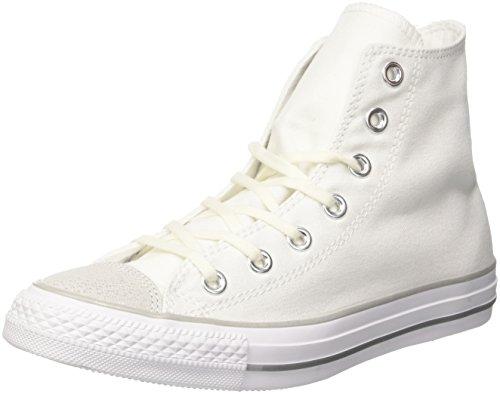 Alto Unisex Hi Ctas Converse Sneaker a Collo paxqw