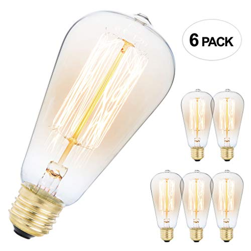 Buy edison bulbs