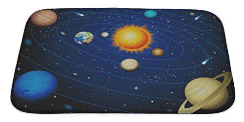 gear-new-bath-rug-mat-no-slip-microfiber-memory-foam-solar-system-34x21