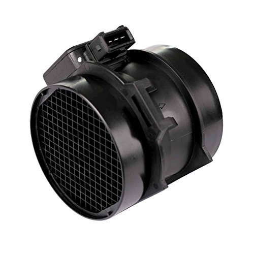 Autopart T CS-1089 New Mass air flow Sensor Assembly, for Hyundai 2001-05 Santa Fe/Sonata/ 2003-08 Tiburon/ 2005-09 Tucson, KIA 2001-06 Optima/ 2005-10 Sportage (Hyundai Santa Fe Mass Air Flow Sensor)