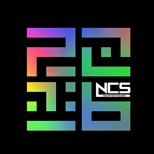 NCS: The Best of 2016