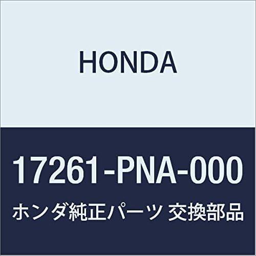 New Genuine Honda Air Cleaner Stay OEM 17261PNA000