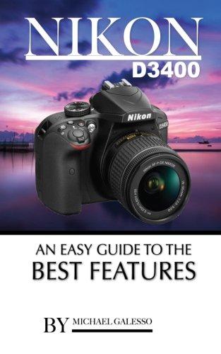 nikon d90 for dummies pdf download free