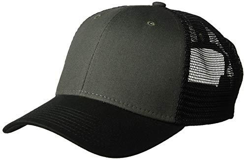 Ouray sportswear the best Amazon price in SaveMoney.es 00f1981f9