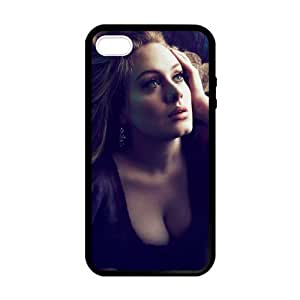 Adele Vintage Style Case for iPhone 5 5s case