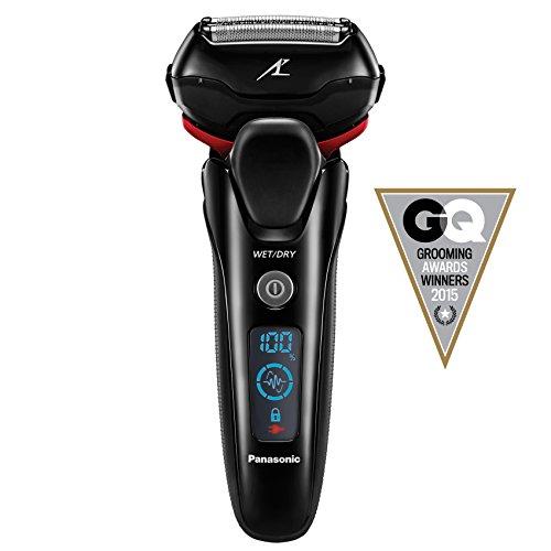 Buy panasonic electric shavers