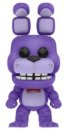 Funko Five Nights At Freddys   Bonnie Toy Figure