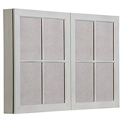 Impressive Cabinet With Doors Plans Free