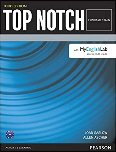 3 edition students second notch book top
