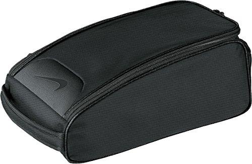 Nike Departure III Shoe Tote - One Size -