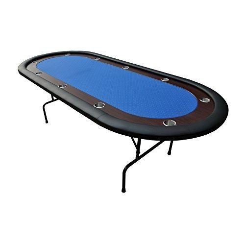 Poker Table Foam Padding - 9