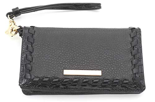 Brahmin Leather Debra...