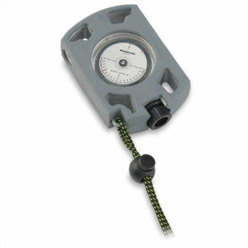 Brunton Omni-Slope Avistamiento clinómetro