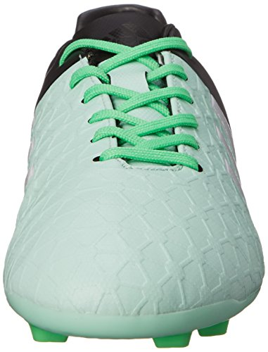 dd8a67002 discount code for shoe soccer performance ace white green womens adidas 4  frozen flash 15 green