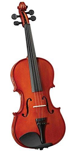 Bellafina Prelude Series Violin Outfit Level 1 1/2 Size by Bellafina