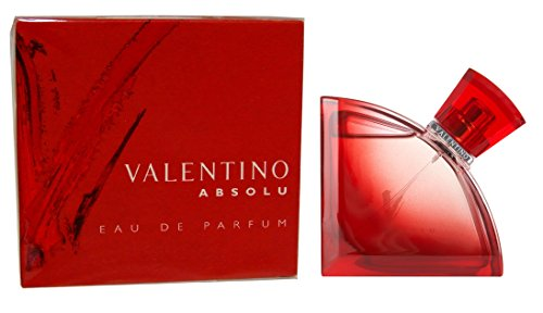 V Valentino Absolu by Valentino 90ml 3.0oz EDP Spray