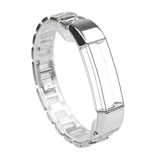 Wearlizer Wristband Replacement Bracelet Alta Shine product image