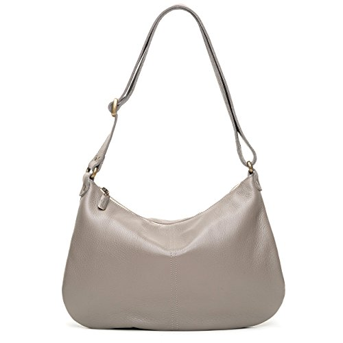 mini-pamela-medium-sized-crossbody-hobo-in-gray-italian-leather