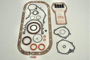 ITM Engine Components 09-29304 Conversion Set