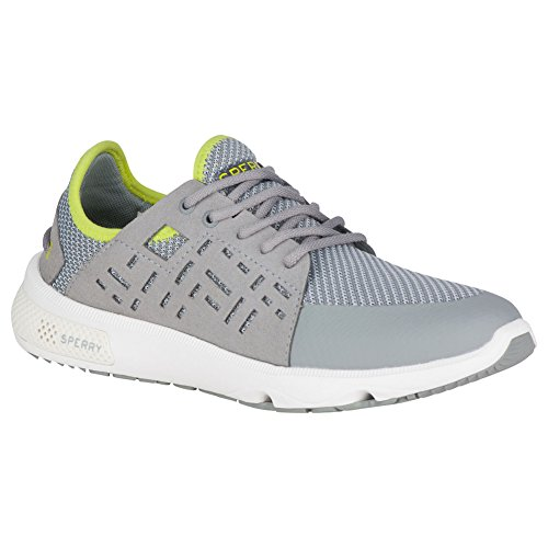 Saucony ProGrid Ride 2 Running Shoes Grey A2w4YOavs