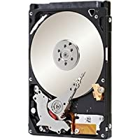 Seagate St1000lm014 1 Tb 2.5 Internal Hybrid Hard Drive . 8 Gb Ssd Cache Capacity . Sata . 5400 Rpm . 64 Mb Buffer Product Type: Storage Drives/Hard Drives/Solid State Drives
