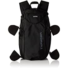 Yuneec Backpack for Typhoon Q500 Series Quadcopter