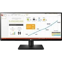 LG 29UB67-B - LED monitor - 29