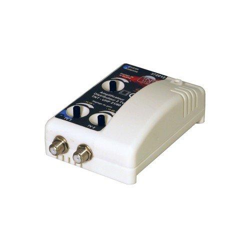 High Tech  Amplificateur IntCArieur Filtre dp BUIUYN