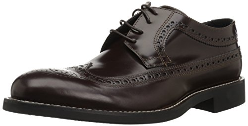 Bugatchi Men's Lombardy Brogue Oxford Mare cheap sale store fashionable cheap price free shipping pay with paypal buy cheap shop offer jkoLbmd