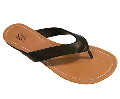 kali-footwear-womens-cocoa-flat-thong-sandals-black-9
