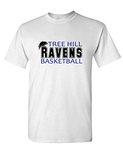 TREE HILL RAVENS football show