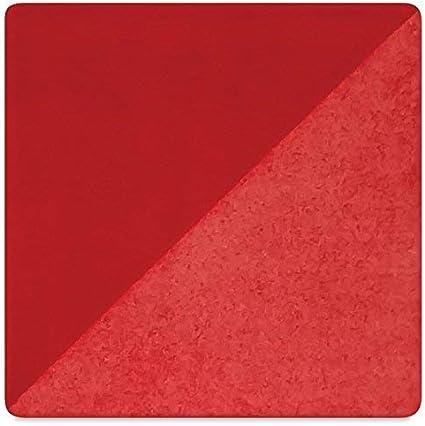Speedball Red Underglaze