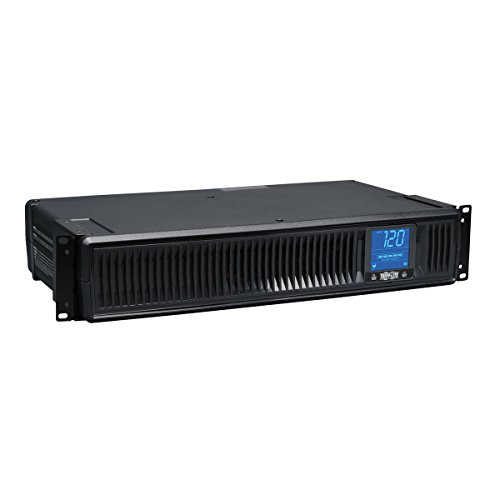tripp-lite-1500va-smart-ups-back-up-900w-rack-mount-tower-lcd-avr-usb-db9-smart1500lcd