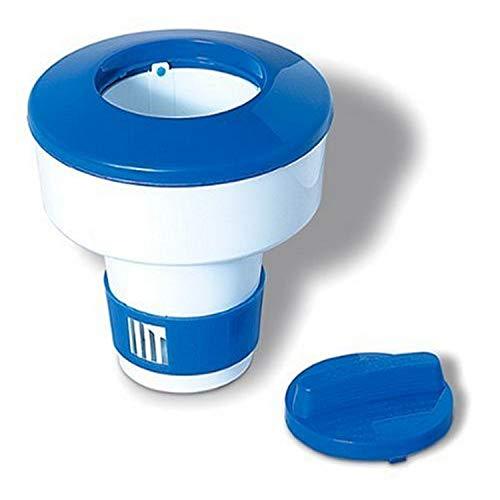 HydroTools by Swimline Adjustable